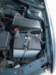 Toyota Carina, 1996 год, 149 000 руб.
