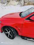 Audi Q5, 2012 год, 1 500 000 руб.