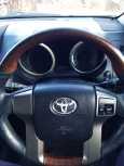 Toyota Land Cruiser Prado, 2009 год, 1 699 999 руб.