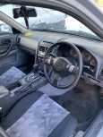 Nissan Skyline, 1989 год, 355 000 руб.