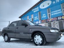 Ярославль 2110 2004