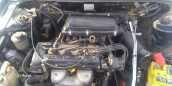 Nissan Pulsar, 1995 год, 120 000 руб.