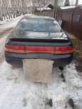 Toyota Corolla Ceres, 1994 год, 100 000 руб.