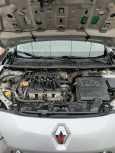 Renault Fluence, 2011 год, 520 000 руб.