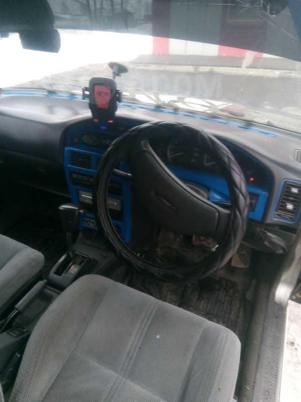 Toyota Sprinter, 1990 год, 105 000 руб.