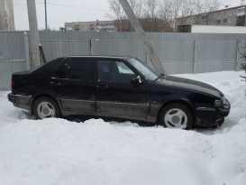Богданович 9000 1993