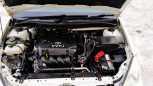 Toyota Allion, 2002 год, 445 000 руб.