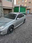 Toyota Verossa, 2001 год, 430 000 руб.