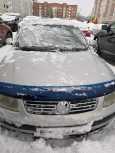 Volkswagen Passat, 2000 год, 130 000 руб.