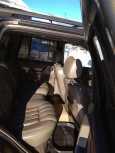 Jeep Grand Cherokee, 1999 год, 440 000 руб.