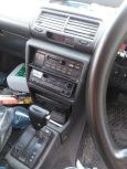 Honda Civic Shuttle, 1991 год, 25 000 руб.