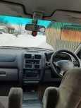 Mazda MPV, 1998 год, 150 000 руб.