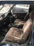 Mitsubishi Delica, 1991 год, 250 000 руб.