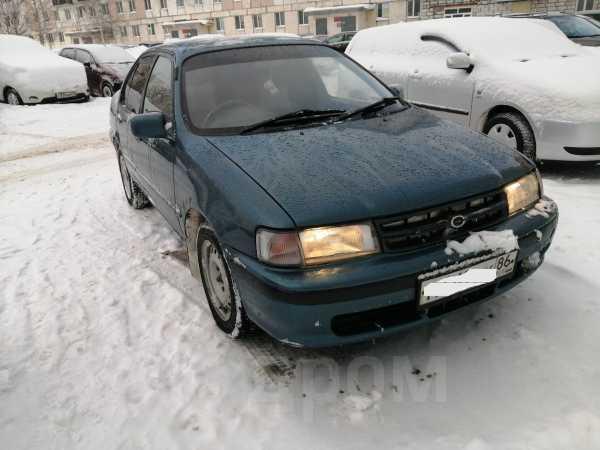 Toyota Corsa, 1994 год, 65 000 руб.