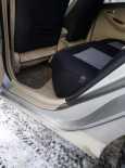 Toyota Corolla, 2001 год, 337 000 руб.