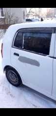 Suzuki Alto, 2009 год, 175 000 руб.