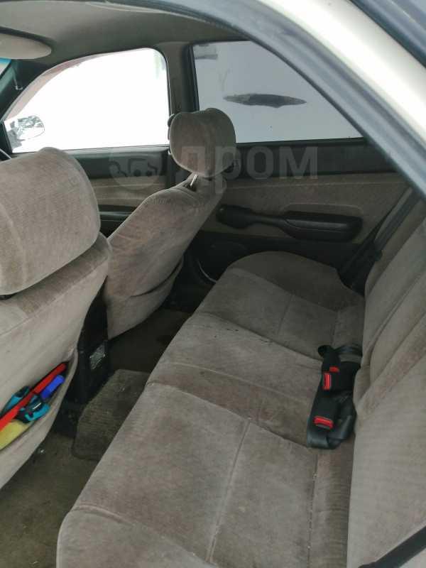 Toyota Carina, 1994 год, 170 000 руб.