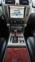 Lexus GX460, 2009 год, 1 850 000 руб.