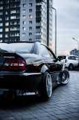 Toyota Chaser, 1998 год, 500 000 руб.