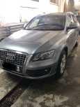 Audi Q5, 2011 год, 950 000 руб.