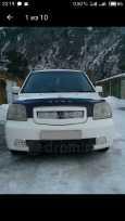Mitsubishi Dion, 2000 год, 220 000 руб.