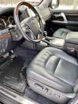 Toyota Land Cruiser, 2015 год, 3 499 000 руб.