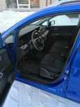 Honda FR-V, 2006 год, 460 000 руб.