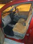 Nissan Moco, 2002 год, 199 999 руб.