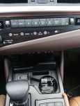 Lexus ES250, 2018 год, 2 815 000 руб.