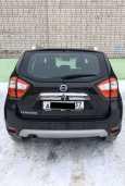 Nissan Terrano, 2018 год, 810 000 руб.