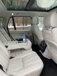 Land Rover Range Rover, 2015 год, 3 999 000 руб.