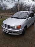 Toyota Ipsum, 1999 год, 345 000 руб.