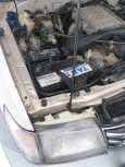 Toyota Land Cruiser Prado, 1996 год, 655 000 руб.