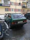 Лада 2108, 1986 год, 25 500 руб.