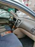 Lexus RX330, 2004 год, 745 000 руб.