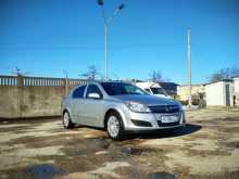Красноперекопск Astra 2008