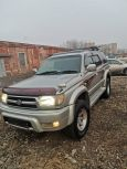 Toyota Hilux Surf, 2000 год, 270 000 руб.