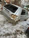 Volkswagen Golf, 1984 год, 20 000 руб.