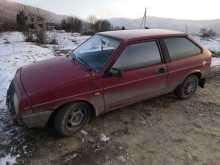 Севастополь 2108 1990