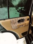 Land Rover Discovery, 2000 год, 360 000 руб.