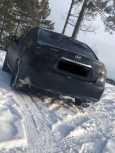 Hyundai Elantra, 2010 год, 450 000 руб.