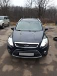 Ford Kuga, 2012 год, 585 000 руб.