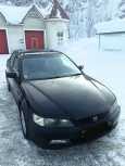 Honda Accord, 1999 год, 310 000 руб.