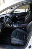 Opel Insignia, 2011 год, 540 000 руб.
