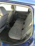 Ford C-MAX, 2006 год, 210 000 руб.