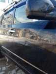 Subaru Forester, 2008 год, 595 000 руб.