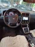 Dodge Caliber, 2011 год, 550 000 руб.