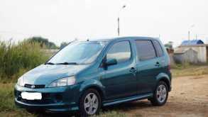 Дмитриевская YRV 2002