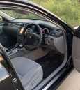 Toyota Crown, 2005 год, 900 000 руб.