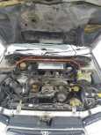 Subaru Legacy, 1994 год, 185 000 руб.